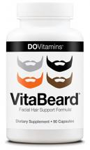 VitaBeard For Beard …