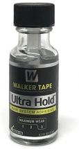 Walker Ultra Hold Gl…