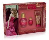 Taylor Swift Wonderstruck Enchanted Fragrance for Her