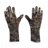 Wroxx Hunting Gloves