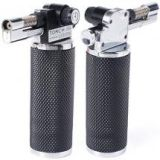 Torch Lighter for  For Kitchen, Metal & Smoking Use by XCSOURCE