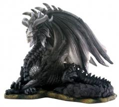 YTC Figurine Dragon …