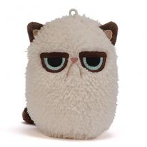 Gund Grumpy Cat Washable