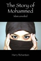 The Story of Mohamme…