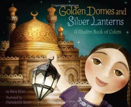 Golden Domes and Sil…