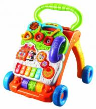 VTech Sit-to-Stand L…