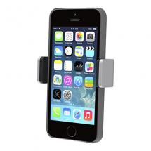 Car Vent Mount for Smartphones available in Pakistan