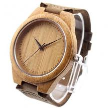 Ideashop Bamboo Wood…