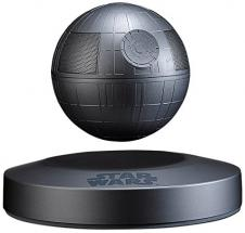 Plox Star Wars Levitating Bluetooth Speaker