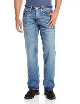 Levi s Men's 559 Relaxed Straight Leg Jean