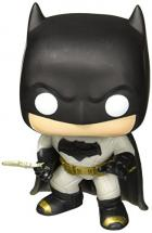 Batman Funko POP Heroes