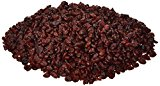 Traverse Bay Fruit Co. Dried Cranberries, 4…