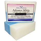 Relumins Advance Whitening Soap with Intens…